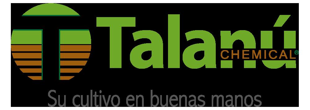 Talanu Chemical